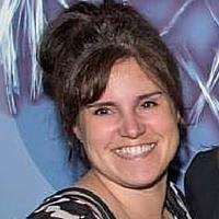 Chantal Tessier