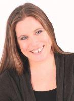 Geneviève Tremblay