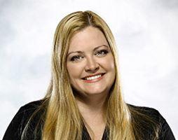 Catherine Dupuis
