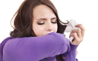 Solutions naturelles pour la toux