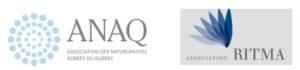 logo_associations