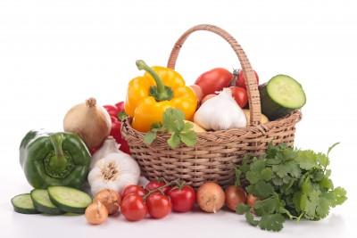 Aliments biologiques et OGM