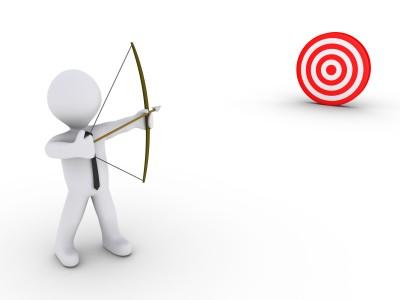 Formuler des objectifs inspirants