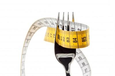 Énergie, équilibre et perte de poids par les types glandulaires