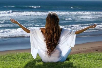 15 conseils antistress