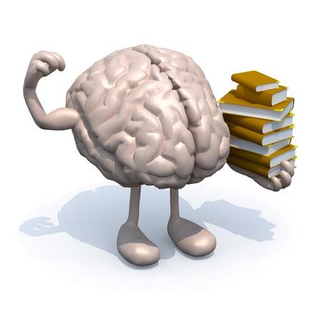 Prenez soin de votre cerveau, transformez votre vie!